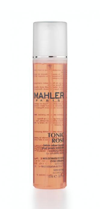 Косметика simone mahler купить парфюмерная вода лак эйвон