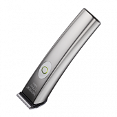 Триммер, Hair trimmer Li+Pro Mini rechag,1584-0050  MOSER